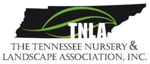 Tennessee Nursery & Landscape Association
